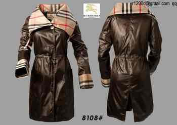 pas femme Trench burberry femme prix burberry cher Trench JF1cTlK