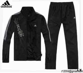 new concept get new the latest survetement adidas homme nouvelle collection,jogging adidas ...