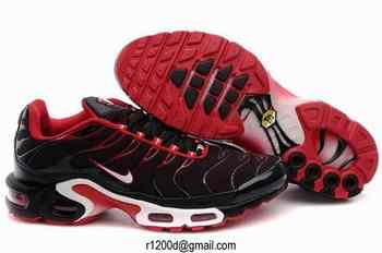 new lower prices superior quality latest design tn pas cher 2014,nike tn requin pas cher en france