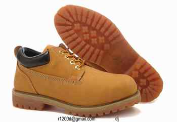 chaussures timberland homme,chaussures timberland pas cher